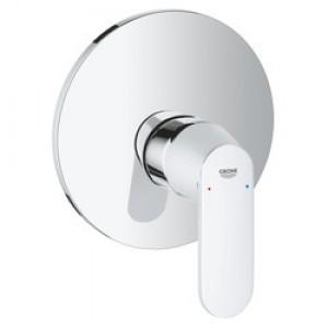 GROHE Eurosmart Cosmopolitan Ankastre Duş Bataryası
