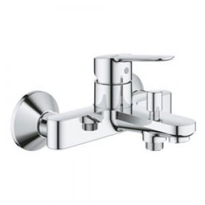 GROHE BauEdge Banyo Bataryası