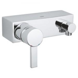 Grohe Allure Duş Bataryası