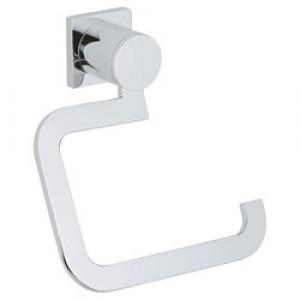 Grohe Allure Tuvalet Kağıtlığı